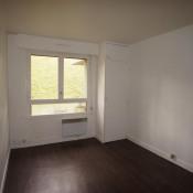 location Appartement 1 pièce Ville d Avray