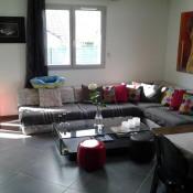 vente Maison / Villa 4 pièces Drumettaz Clarafond