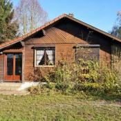 vente Maison / Villa 3 pièces Fournaudin