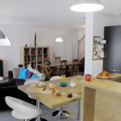 Maison 6 pièces + Terrain Saint-André-des-Eaux