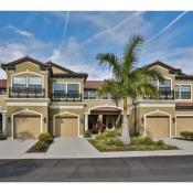 Sarasota, House / Villa 6 rooms, 155 m2