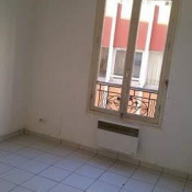 location Appartement 2 pièces Nice