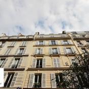 Paris 9ème, Studio, 35 m2