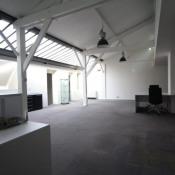Courbevoie, 173 m2
