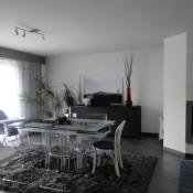 vente Maison / Villa 10 pièces Le Blanc-Mesnil