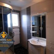 Rental house / villa Chatelaillon plage 920€ CC - Picture 6