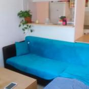 Teyran, Appartement 2 pièces, 27,31 m2