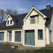 vente Maison / Villa 5 pièces Bodilis
