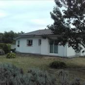 vente Maison / Villa 4 pièces Le Porge
