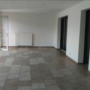 Sale house / villa Ouest de sens 144900€ - Picture 2