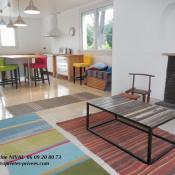 vente Maison / Villa 5 pièces Saint-Herblain