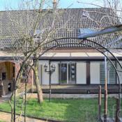 Vente maison / villa Sequedin