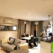 Charvieu Chavagneux, Apartamento 3 assoalhadas, 71 m2