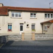 Le Molay Littry, Villa 5 pièces, 110 m2