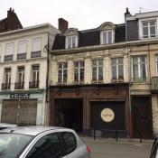 Valenciennes, 380 m2