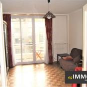 Paris 12ème, Wohnung 2 Zimmer, 50 m2