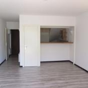 location Appartement 3 pièces Bouc Bel Air