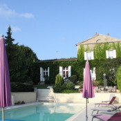 Beaune, Property 18 rooms, 600 m2