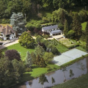vente de prestige Maison / Villa 12 pièces Pacy sur Eure