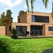 Maison 5 pièces Val-d'Oise (95)