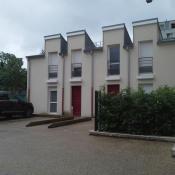 location Maison / Villa 4 pièces Franconville