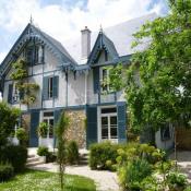 vente Maison / Villa 8 pièces Saint Gratien