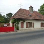 vente Maison / Villa 5 pièces Frontenard