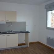 Maîche, Studio, 30,48 m2