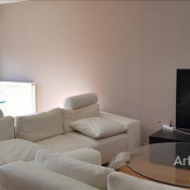 Sale apartment Gonesse 169 000€ - Picture 3