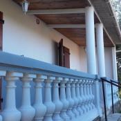 Toulon, Villa 4 rooms, 75 m2
