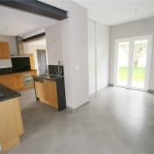 vente Maison / Villa 5 pièces Carcassonne