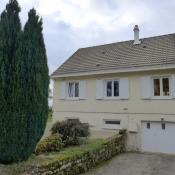 vente Maison / Villa 3 pièces Vezilly