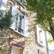 Vente appartement Le Raincy