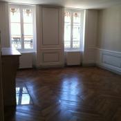 location Appartement 4 pièces Lyon 2ème