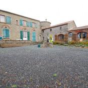 vente Maison / Villa 8 pièces Saint Christophe du Bois