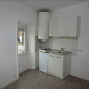 Location appartement St brieuc 350€ CC - Photo 1