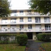 Montmorency, Appartement 4 pièces, 75 m2