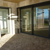 Vente de prestige appartement Porticcio 620 000€ - Photo 3