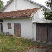 vente Maison / Villa 5 pièces Malause