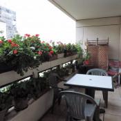 Saint Mandé, Apartment 6 rooms, 125 m2