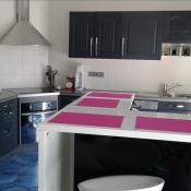 Sale apartment Grenoble 238000€ - Picture 3