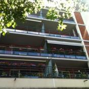 location Appartement 2 pièces Saint Priest en Jarez