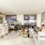 Paris 16ème, Apartamento 2 assoalhadas, 55 m2