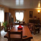 Sale house / villa Biscarrosse 398000€ - Picture 3