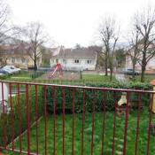 vente Appartement 2 pièces Turckheim