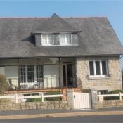 vente Maison / Villa 6 pièces Quévert