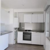 location Appartement 4 pièces Saint Jean de Braye