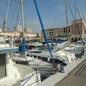 Port de Bouc, 3 pièces, 65 m2