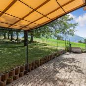 Vente maison / villa Annecy le vieux 535000€ - Photo 4