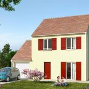 Terrain 829 m² Fleury sur Orne (14123)